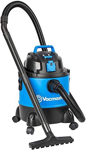 Vacmaster Nass Trockensauger 20 l Behältergröße, 200 Air Watt Saugleistung   Mehrzwecksauger für Haus,...