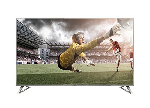 1. Fernseher