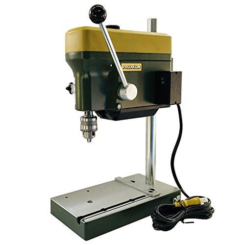 Proxxon 28128 Akku-Trockenbauschrauber SE 18 LTX 6000 (620049840) MetaLoc, 85 W, 230 V, Size