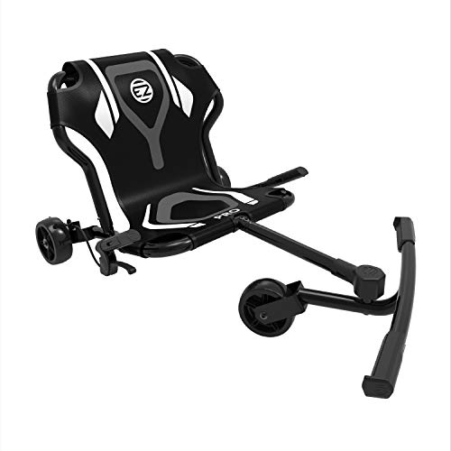 Ezyroller Pro X (schwarz)