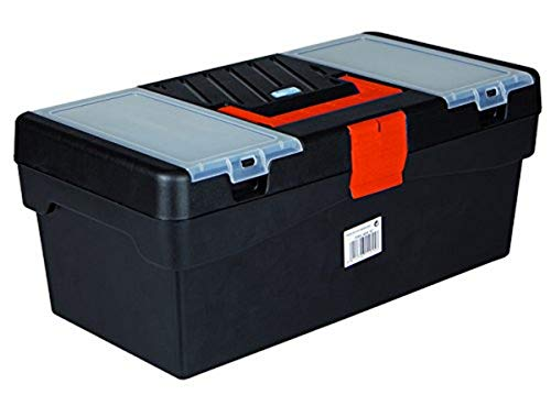 """Tayg – Toolbox 16"""" Basic Line"""