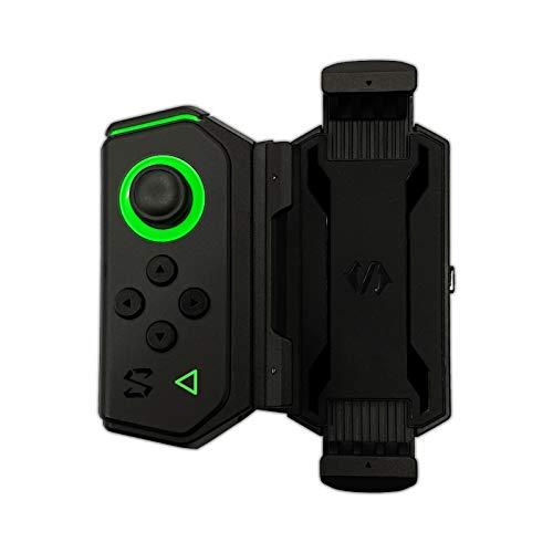 Black Shark Gamepad 2 Set L Controller Spiele mit Bluetooth-Joystick, tragbar, Gaming-Controller, geeignet...