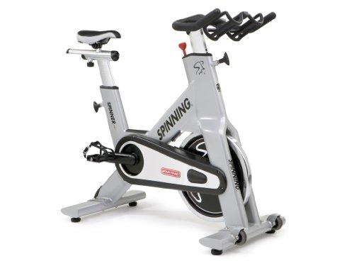 Star Trac Spinner® NXT Bike