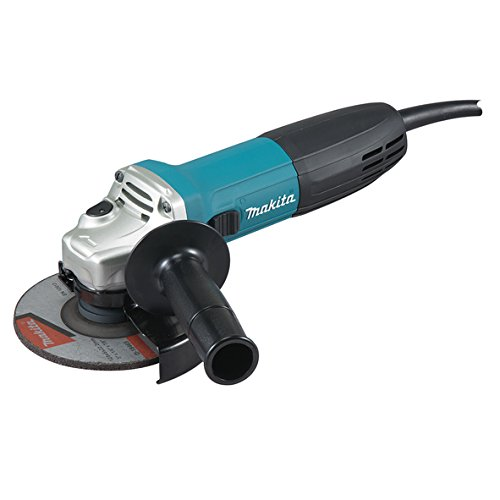 Makita GA5030 Winkelschleifer 125 mm, ZMAK-GA5030/2