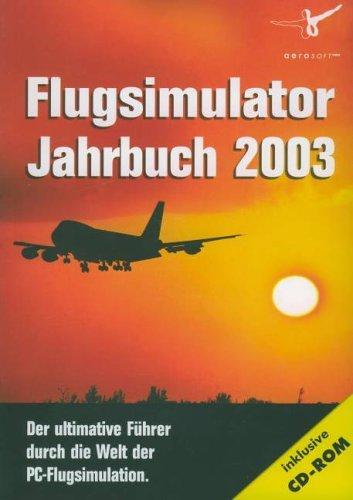 PC-Flugsimulator Training: Professionelle Flugausbildung und Weiterbildung