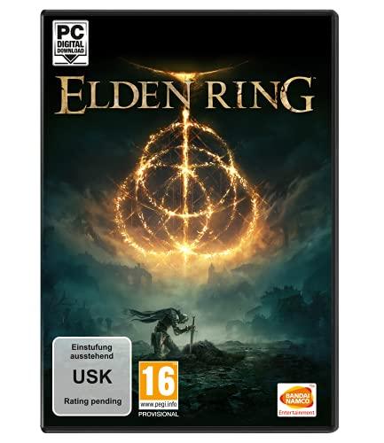 ELDEN RING [PC]