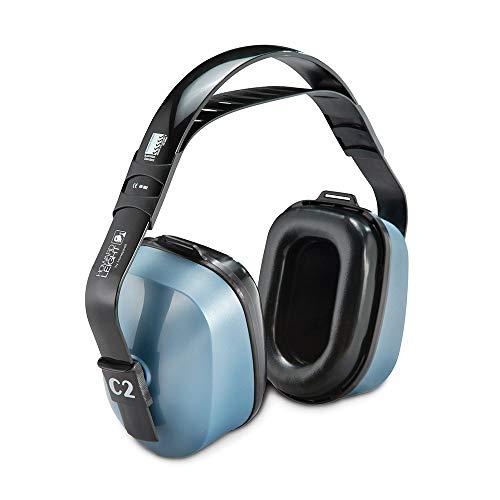 Honeywell Safety Kapselgehörschutz 1011145 SNR 30 Kapsel-Gehörschützer 7312550111451