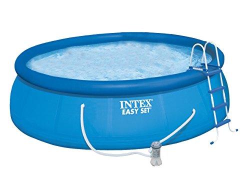 Intex Easy Set Pools 457x122 | 128168