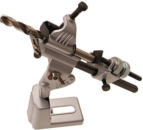 BGS 3200 | Anschleifvorrichtung | für Spiralbohrer Ø 3 - 19 mm
