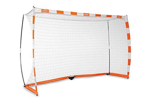 BOWNET Handballtor 3 x 2 m
