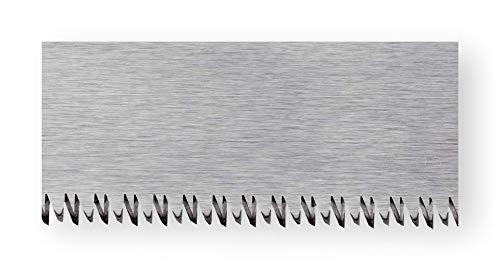 Sägeblatt ohne Angel Japan-Blatt Blattlänge: 600 mm