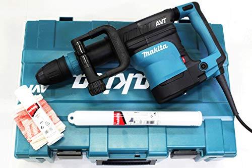 Makita Stemmhammer für SDS-MAX 1,300 W, HM1111C