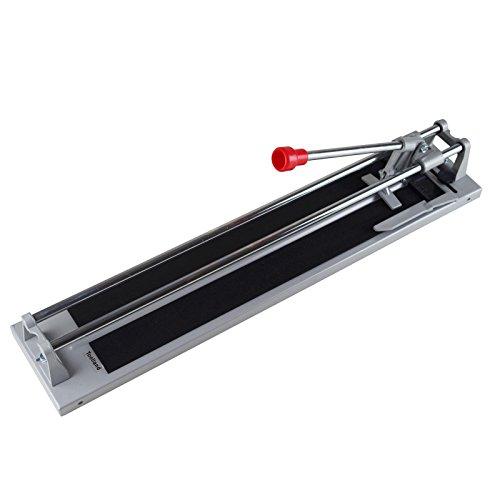 Toolland PH360 Fliesenschneider, 600 mm Länge