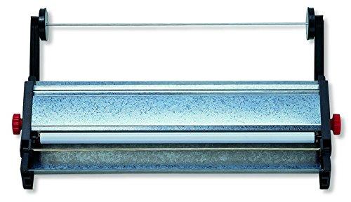 Color Expert 95910050 Kleister-Maschine, 60cm - RESTPOSTEN, mehrfarbig