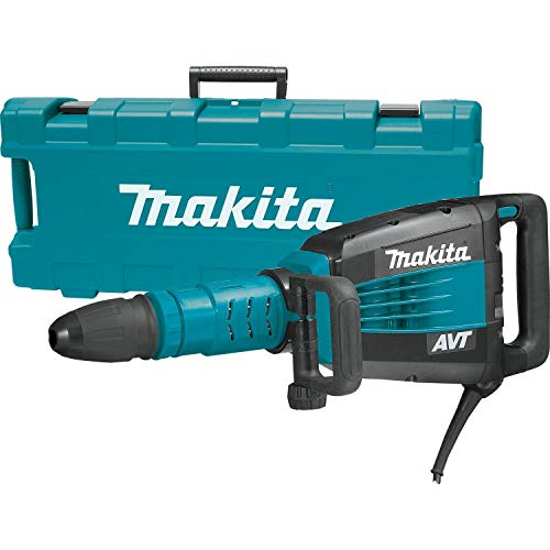 Makita HM1214C Stemmhammer für SDS-MAX-Werkzeuge
