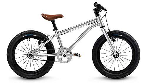 EARLY RIDER Belter Fahrrad 16' Kinder Aluminium 2021 Kinderfahrrad