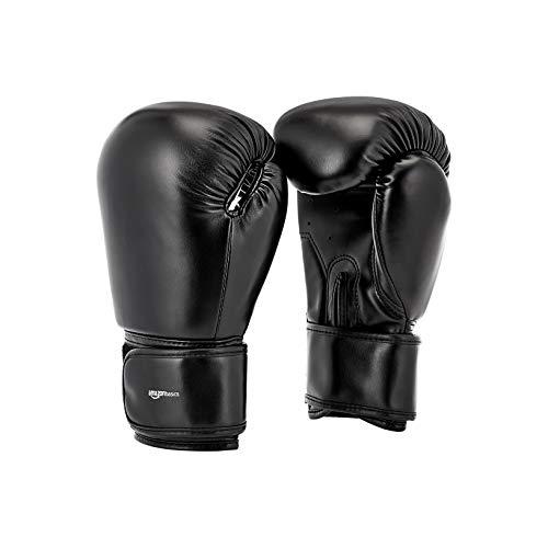 AmazonBasics Boxhandschuhe, 453 g (16 Unzen)