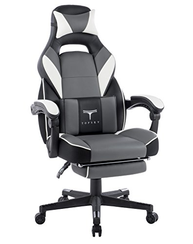 Topsky Gaming-Stuhl