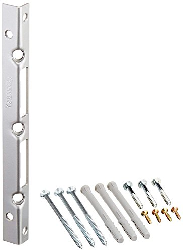 ABUS Tür-Sicherheitsschließblech SSB400, 05541