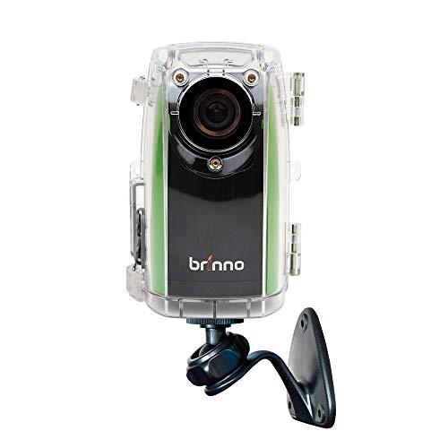 Brinno BCC100 Zeitraffer Baustellen kamera - Für Sicherheit im Baustllen und im Freien 80 TAGE...