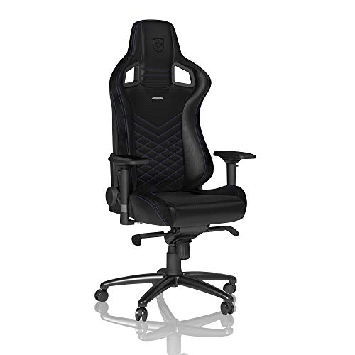 noblechairs EPIC Gaming-Stuhl