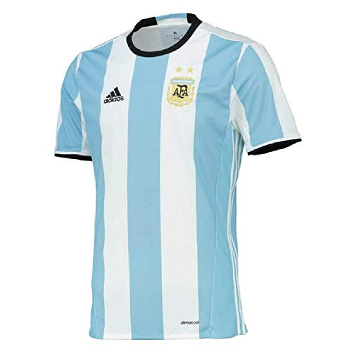 adidas Trikot Argentinien Heim 2017 Herren (M)