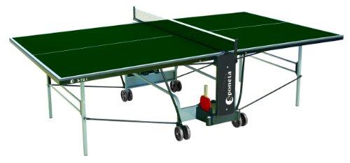 Tischtennisplatte SPONETA INDOOR S3-72i