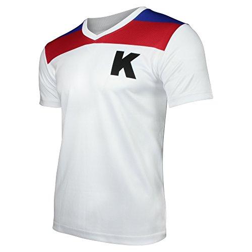 Kickers Trikot (L)