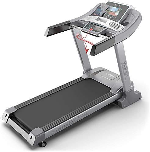 Bluefin Fitness Kick 5.0 Laufband