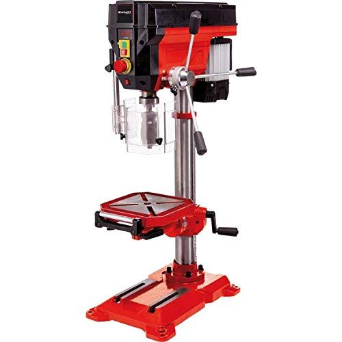 Einhell 4250715 Säulenbohrmaschine TE-BD 750 E (750...