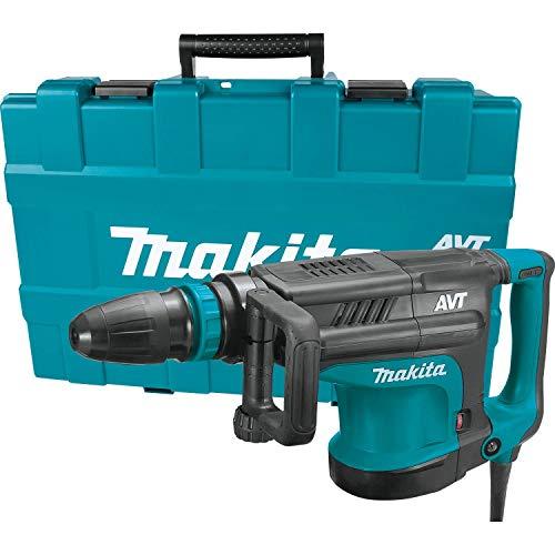 Makita HM1213C Stemmhammer für SDS-MAX 1.510 W