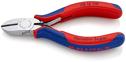 KNIPEX Seitenschneider (110 mm) 70 15 110
