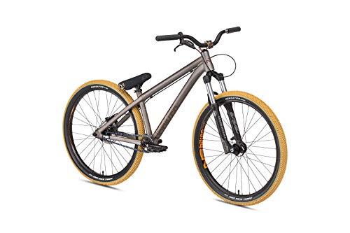 NS Bikes Movement 2 Dirtbike 2019