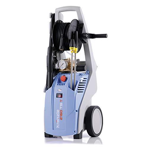 Kränzle 417811 Hochdruckreiniger K 2160 TS T