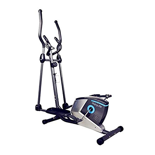 Enjoy Fit Crosstrainer Heimtrainer Ergometer Stepper Ellipsentrainer Modell F313