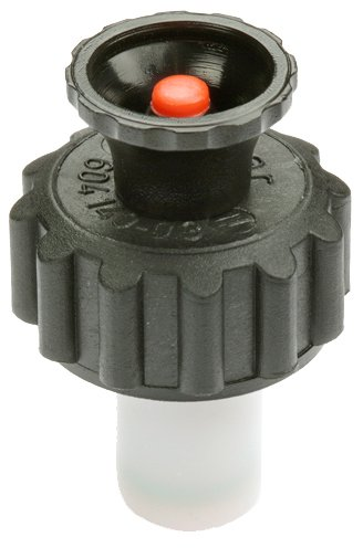 GLORIA Überdruckventil ölfest Typ 727984.0000