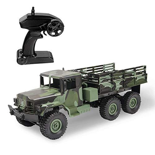 Vollfunktions Radio-RC Auto-Fernsteuerungs BAU Traktor Spielzeug LKW Wiederaufladbare High Speed...