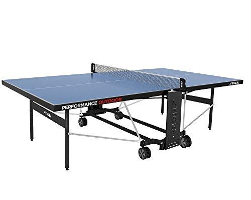 Stiga Tischtennisplatte Performance Outdoor