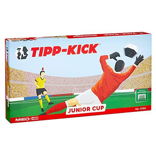Tipp-Kick Junior