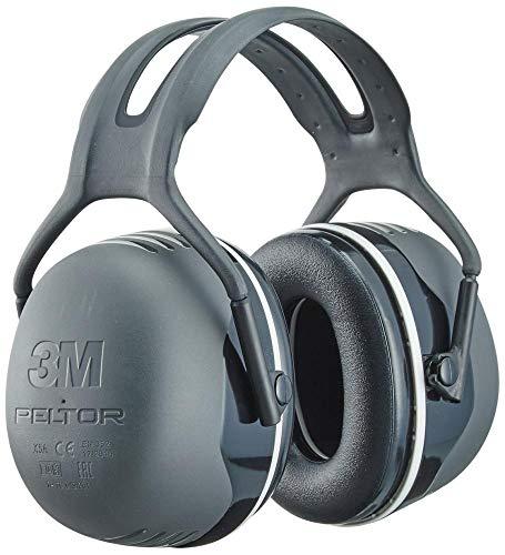 Peltor 3M X5A Kapselgehörschutz 37 dB 1St.