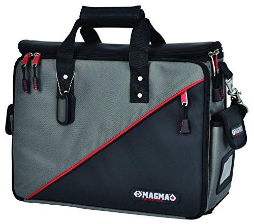 C.K Magma Werkzeugtasche für Techniker, unbestückt, MA2630
