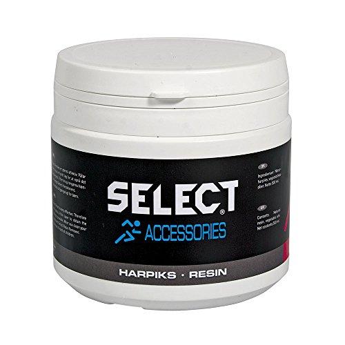 Select Harz, 500 ml, 7630000000
