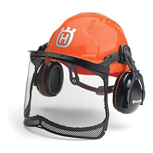Husqvarna 580754301 Helm Classic