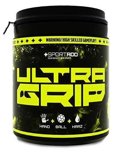 SPORTADD Ultra Grip 250g. Handballharz