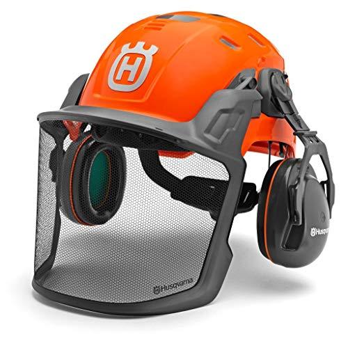 Husqvarna 585058401 Forsthelm Technical - Sicherheitshelme