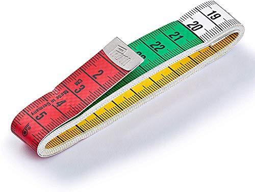 Prym Maßband Color 150 cm/60 inch 282 122