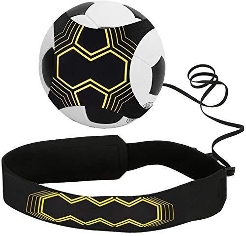 Infreecs Football Trainer, Fußball Kick Trainer Solo Fußball Trainer Soccer Trainer Fußball Training...
