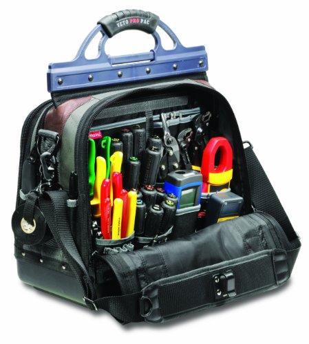 Veto Pro Pac XLT Werkzeugtasche Laptoptasche