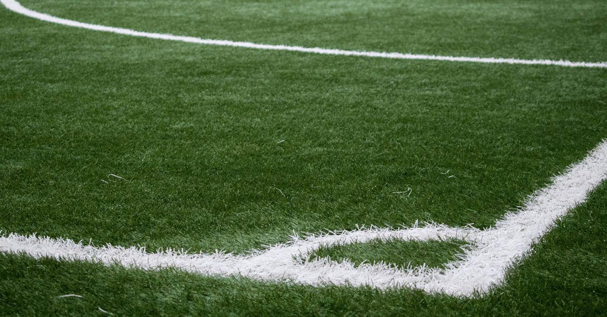 Fussball-WM 2022