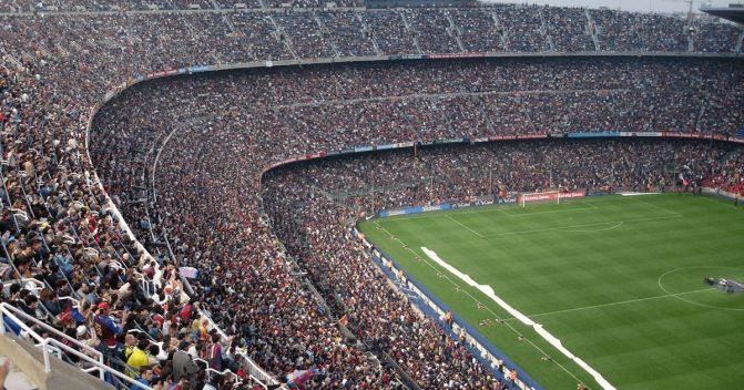 Fußball-WM 2022: Spielplan & Live Streams